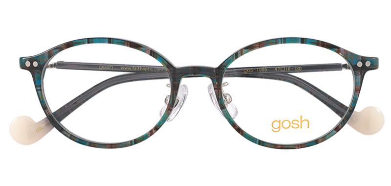 gosh gos-1005 col.1