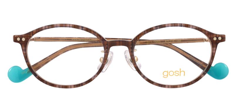 gosh gos-1005 col.2