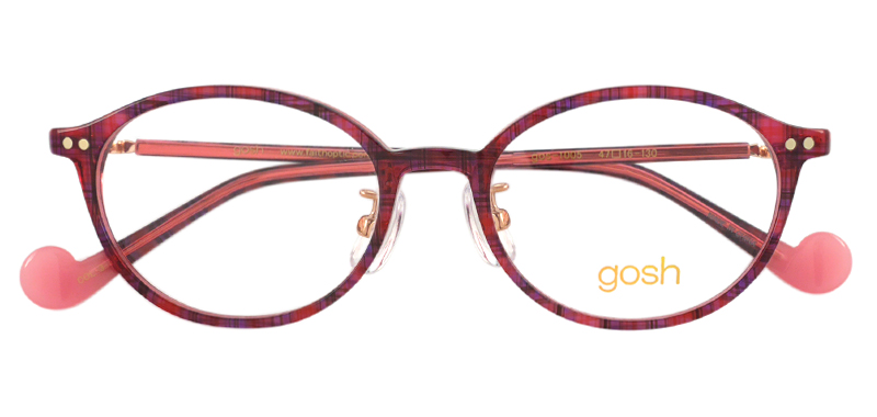 gosh gos-1005 col.3