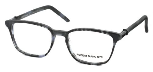 ROBERT MARC NYC Series 1:1006 col*408 Blue Train