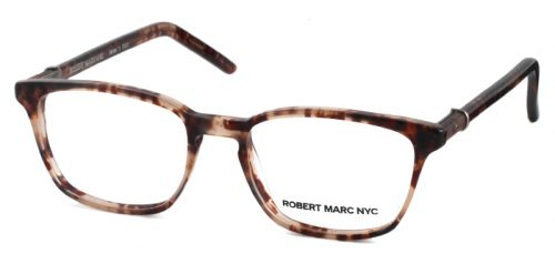 ROBERT MARC NYC Series 1:1006 col*409 Autumn in NY