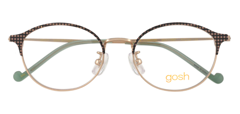 gosh gos-1007 col.1