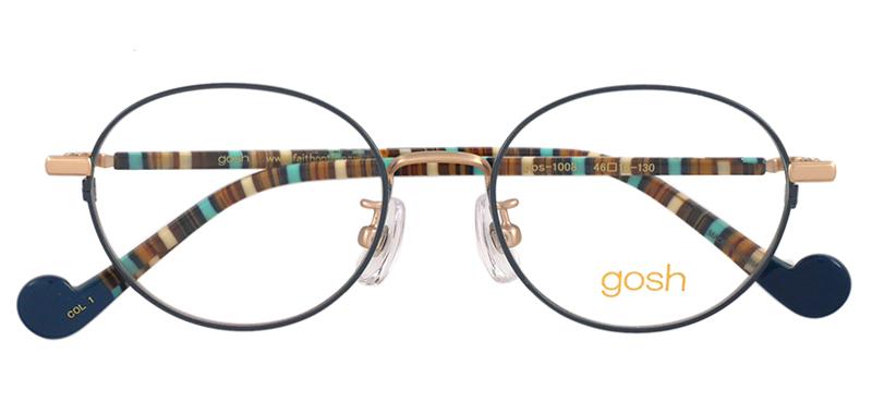 gosh gos-1008 col.1