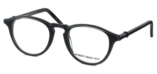 ROBERT MARC NYC Series1-1010 col*429 Black Diamond