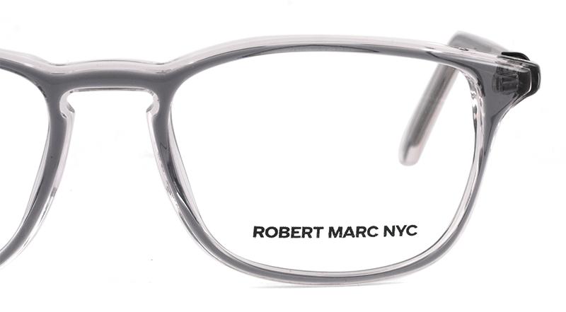 ROBERT MARC NYC Series1-1011 col*427 Smoke Quartz