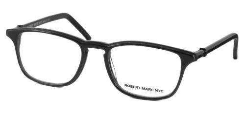 ROBERT MARC NYC Series1-1011 col*429 Black Diamond