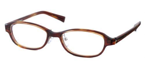 TonySame TS-10800 col*013 Brown Sasa
