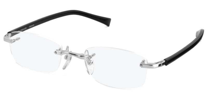 TonySame TS-10904 col*005 Silver/Black