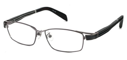 CHRONIC CH-133 col*02 brown