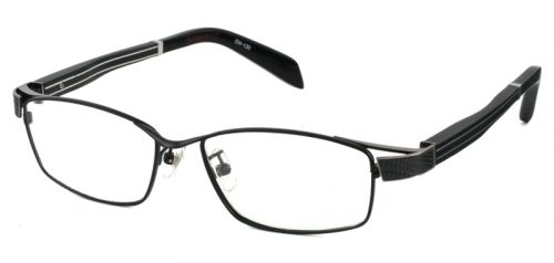 CHRONIC CH-130 col*03  black