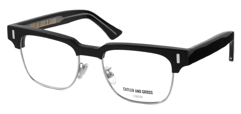 CUTLER AND GROSS 1332 col*03 BLACK
