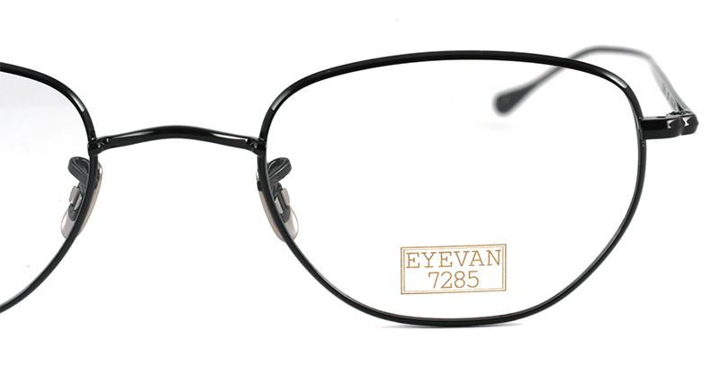 EYEVAN7285 mod.161 col.802