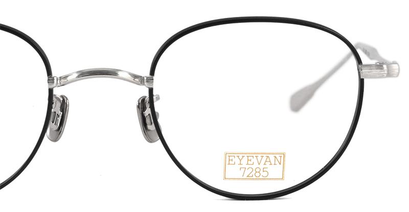 EYEVAN7285 mod.170 col.802800