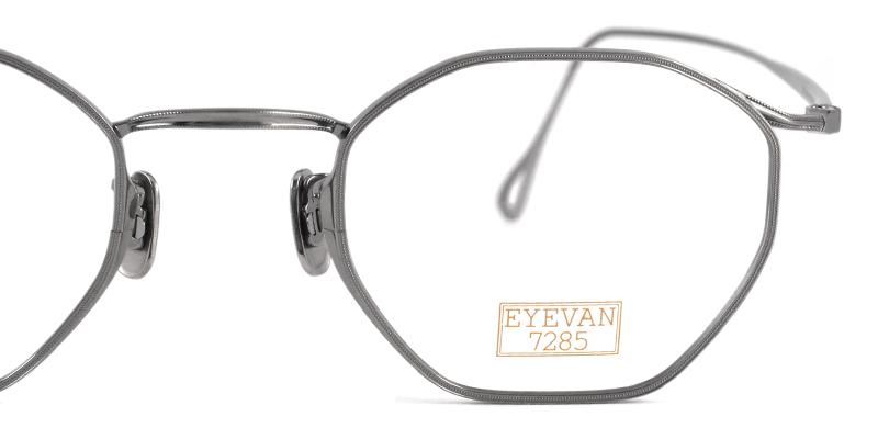 EYEVAN7285 mod.176 col.801
