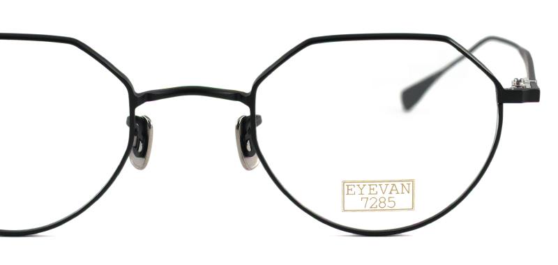 EYEVAN7285 mod.177 col.805