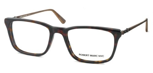 ROBERT MARC NYC Series2-2006 col*358 Tortoise