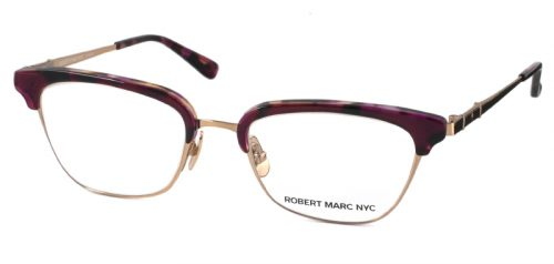 ROBERT MARC Series 2: 2008 col*111 Bordeaux