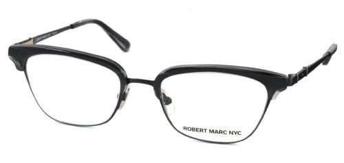 ROBERT MARC Series 2: 2008 col*112 Oyster
