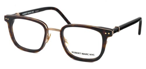 ROBERT MARC NYC Series2-2010 col*119 Early Autumn