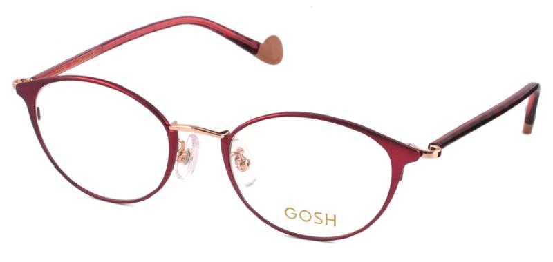 GOSH GO-2012 col*03