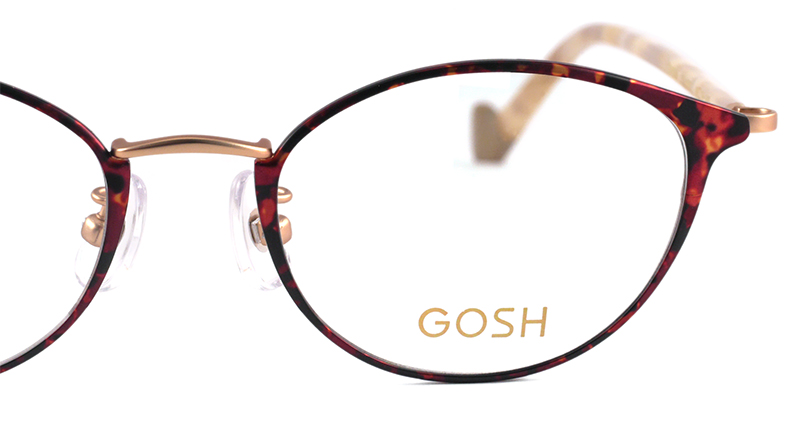 GOSH GO-2012 col*04