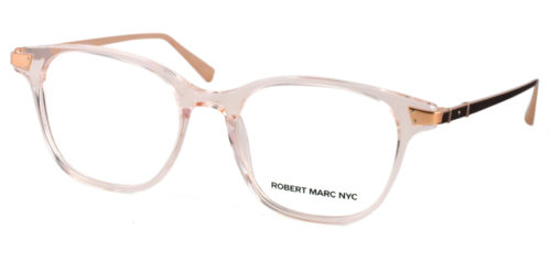 ROBERT MARC NYC Series2-2013 col*432 Rose Quartz