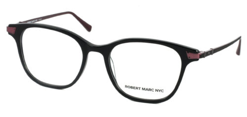 ROBERT MARC NYC Series2-2013 col*433 Onyx