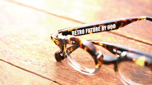 2014_RETRO_FUTURE_top