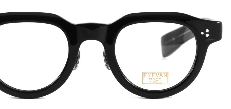 EYEVAN7285 mod.340(43) col.100