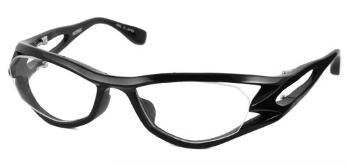 FACTORY900 FA-342col.001 black