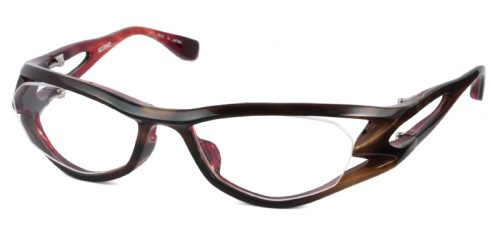 FACTORY900 FA-342 col.303 dark brown