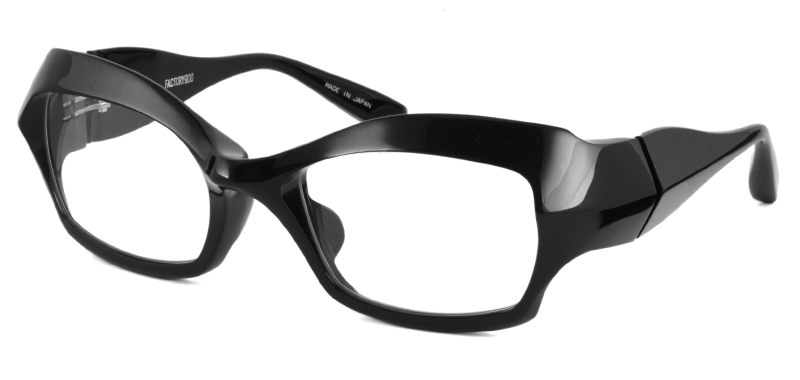FACTORY900 FA-440 col*001 black