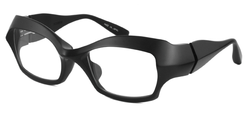 FACTORY900 FA-440 col*001M matt black