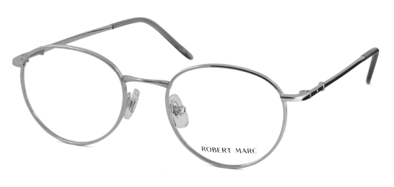 5ffb2b32799 ROBERT MARC 465 col 95 Platinum. ROBERT MARC 465 col 97 Antique Silver