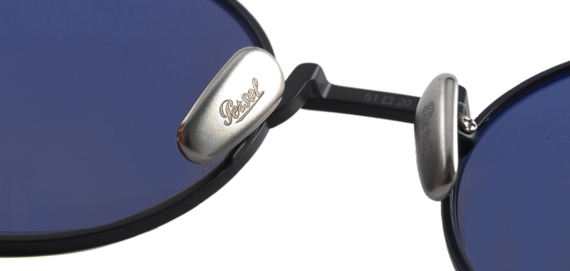 PERSOL 5003-ST