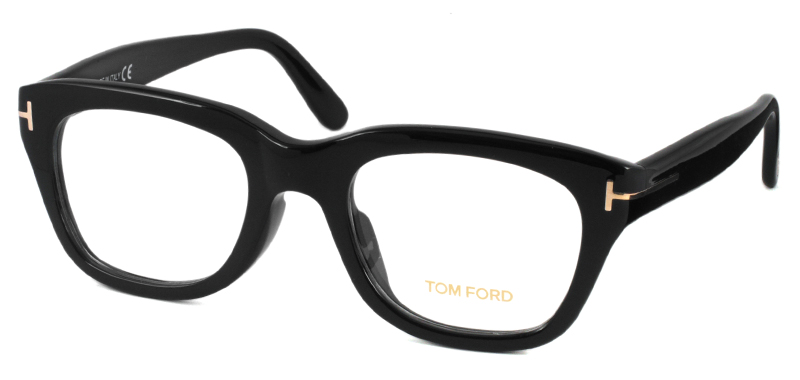 TOM FORD TF5178-Fcol*001