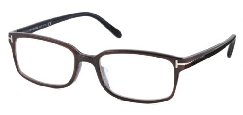 TOM FORD TF5209-F-B col*045