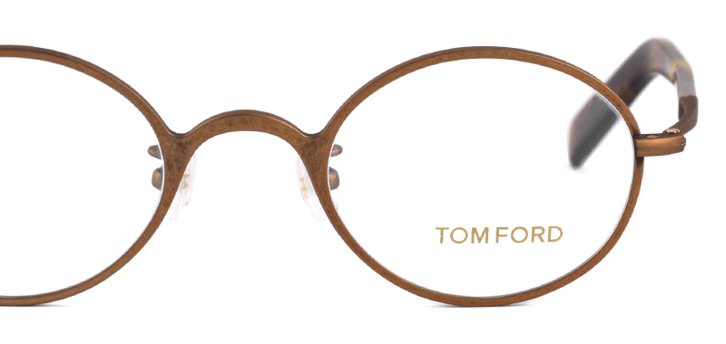 TOM FORD TF5419 col*038