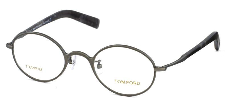 TOM FORD TF5419 col*008