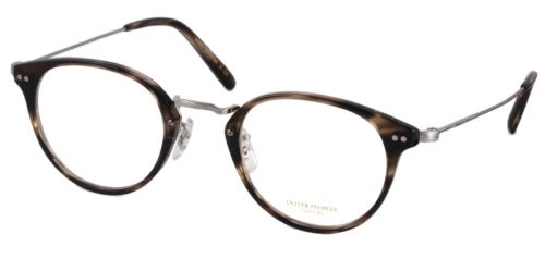 Oliver Peoples OV5423D Codee col*1612
