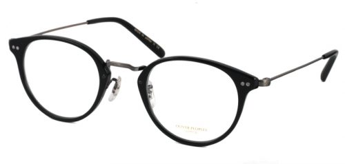 Oliver Peoples OV5423D Codee col*1681