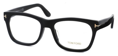 TOM FORD TF5648-F col*002