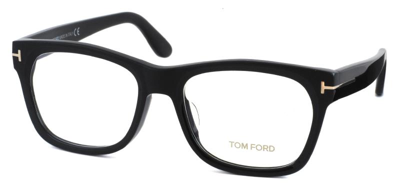 TOM FORD TF5648-F col*002