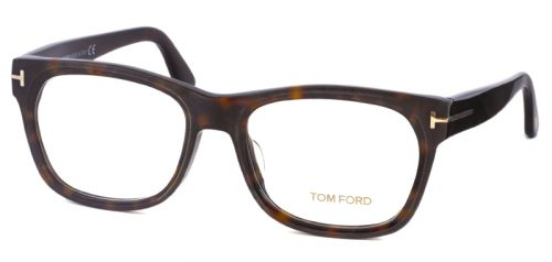 TOM FORD TF5468-F col.052