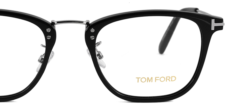TOM FORD TF5562-D col*001