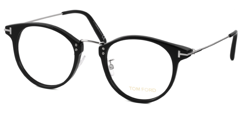 TOM FORD TF5563-D col*001