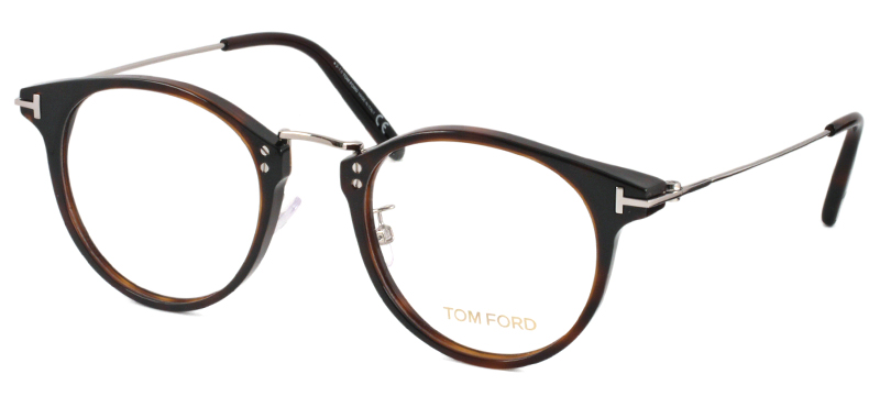 TOM FORD TF5563-D col*054