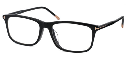 TOM FORD TF5646-D-Bcol*001