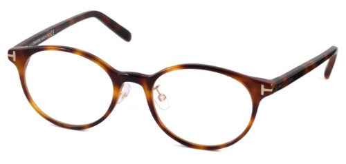 TOM FORD TF5648-D-B col.052
