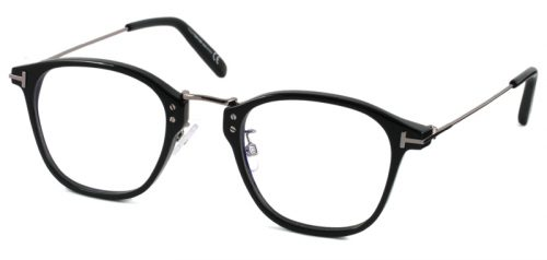 TOM FORD TF5649-D-B col*001